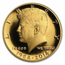 Sonstiges Gold in der Kategorie Münzen
