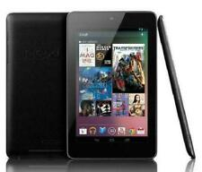 "ASUS Google Nexus 7 ME370T 16GB 7"" Tablet  WiFi - Android - Refurbished"