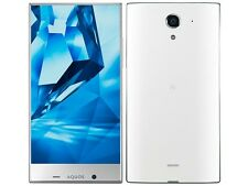 Sharp Aquos Crystal Unlocked Cell Phones & Smartphones for sale | eBay