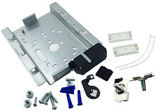AIR-AP1242MNTGKIT - Cisco Aironet 1242 Series Wall/Ceiling Mounting Bracket