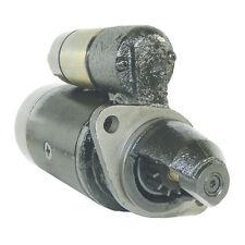 Starter (19893) Jinma 184 284 254 204 YJQD100C3 QD100C3 QD1332C Farm Pro Foton