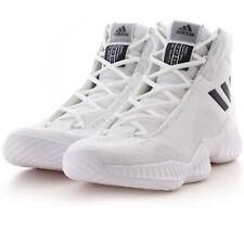 Adidas Pro Bounce 2018 Basketball Boots size UK 13 BNWT