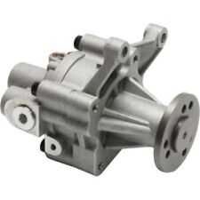 New Power Steering Pump for BMW 740i 1993-2003