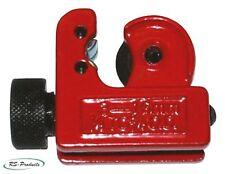 - Rohrabschneider 3-16mm Mini Rohrschneider Rohrtrenner Bremsleitung Alu