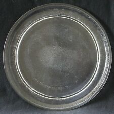 Microwave Turntable Glass Plate 24.5cm
