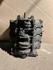 Oldsmobile 455 Engine