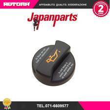 KO011 Tappo, Bocchettone introduzione olio (MARCA JAPANPARTS)