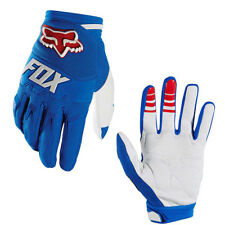 Fox Racing Dirtpaw Race Gloves 2018 MX Motocross Cycle Dirt Bike Off Road
