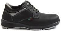 SCARPA ANTINFORTUNISTICA GIASCO KUBE YORK S3 - Safety Footwear