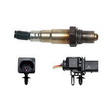 OE Style Air/Fuel Ratio Sensor fits 2011-2015 Lincoln Navigator  DENSO
