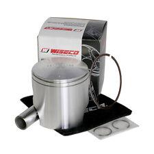Wiseco 67.50mm Std. bore Piston Kit Ski-Doo MXZ 440 Cross Country 95-98