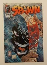 SPAWN #37 NM-  PERFECT FOR CGC OR CBCS SELLING THE WHOLE RUN TODD McFARLANE