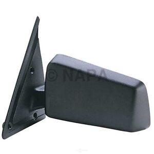 Door Mirror-4WD NAPA/BALKAMP-BK 8274134