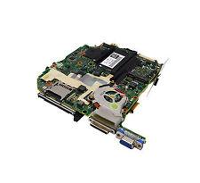 Scheda madre Panasonic cf-t8 CPU 1200mhz 1024mb di RAM on board dl31u1721raa - #o55