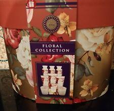 Marks & Spencer Floral Collection Gift Set