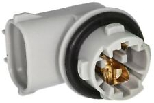 Side Marker Light Socket-Lamp Socket Wells 1524 fits 2010 Chevrolet Camaro