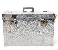 "Cambo Large Format Camera Hard Outfit Case / Trunk (22.5"" x 11"" x 15"") #39772"