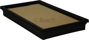 Air Filter-Workshop Bosch 5050WS