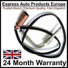 Exhaust Gas Temp EGT Sensor VW Mk5 Mk6 1.6TDI 2.0TDI 03L906088AJ