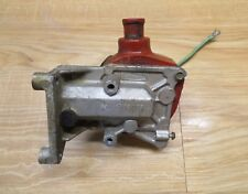 1970-1977 115 135 150 hp Vintage Mercury Outboard Coil with bracket 332-2983