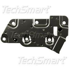 Auto Trans Pressure Switch Manifold TechSmart M14003