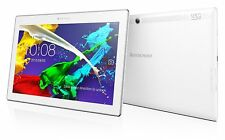 Tablet Lenovo Tab 2 A10-30 16Gb 2GB Ram Blanco WiFi