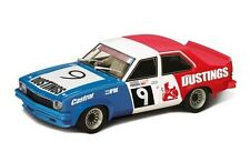 Scalextric C3492 Holden L34 Torana Peter Brock/Brian Sampson 1974, 1:32
