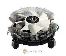 DISSIPATORE 775,1150,1155 AMD FM1,FM2,AM2,AM3 LC-Power Cosmo Cool CC85 LC-CC-85