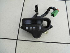 WB Honda VT 750 S RC07 Instruments De Bord Tripmaster Indicateurs