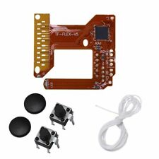 PS4 Rapid Fire Mod Chip V5  DIY MOD KIT CHIP FOR PLAYSTATION 4 CONTROLLERS