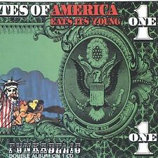 Funkadelic, America Eats It's Own Young, Excellent