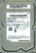 SAMSUNG SATA 1TB HD103SJ P/N 62821-C741-A1REI