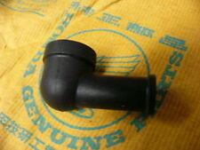 HONDA CB 750 Four k0-k6 becchi STARTER MOTORE
