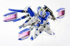 MC models BB Gundam RX-93-2 Hi-v SD enhanced version with special effect