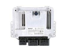 Motorsteuergerät Motorsteuerung Peugeot 207 1.4 1.6 VTI 0261201505 9664738680