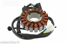 Stator d'allumage complet pour Kymco X-Citing 250 05/07 - carb. / Daelim S2 250