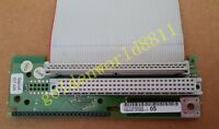 C98043-A7009-L1 speed regulator board for industry use