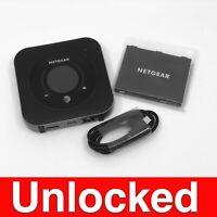 NETGEAR Nighthawk MR1100 LTE Mobile Hotspot Router AT&T 6421B Unlocked