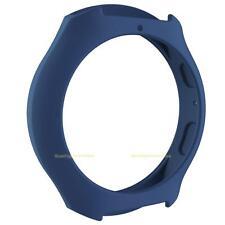 Silikon Schutzhülle Armband Case Cover für Samsung Galaxy Gear S2/SM-R720/-R730