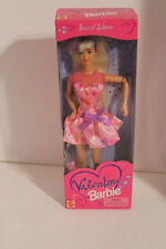 Special Edition 1997  Valentine special MIB