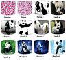 Lampshades Ideal To Match Panda Duvets Covers Panda Wall Decals & Panda Cushions