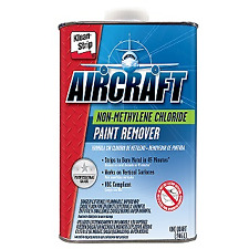 Aircraft Paint Remover For Sale Ebay