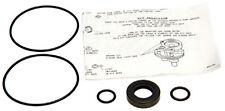 Power Steering Pump Seal Kit EDELMANN 8631