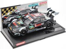 Carrera Digital 124 23847 Audi rs5 DTM Audi Sport Team Rosberg-RENE Rast