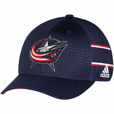 buy popular 538ec a438f Columbus Blue Jackets NHL Fan Cap, Hats