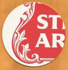 15 Stella Artois   Beer Coasters