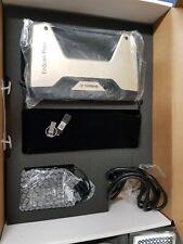 Shining 3D EinScan Pro+ 3D Scanner 6970163080116 neu in opened Box
