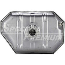 Fuel Tank GM18B Spectra Premium Industries