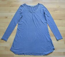 TWENTY 4 HOURS - Longshirt Bluse Tunika Gr. 38 - super Zustand