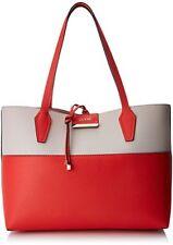 Borsa Donna Guess Shopping reversibile Bobbi Poppy Multi Hwcb6422150ppm 118